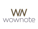 WOWNOTE